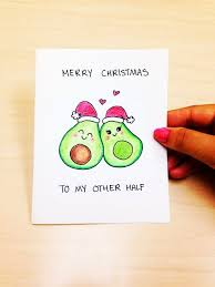 best 25 christmas card for boyfriend ideas on pinterest diy