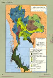 Map Of Monsoon Asia by The Soil Maps Of Asia Display Maps