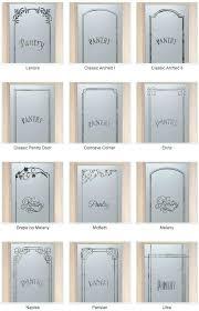Kitchen Door Designs Charming Glass Door Design Galleries U2013 Groupcall Me