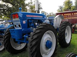 ford 7000 tractor 1965 1975 aem wideband wiring diagram