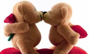valentines day teddy s day dolls gift world reality show news