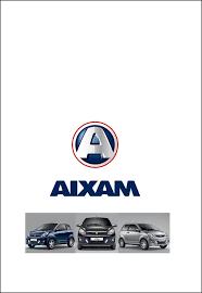 aixam city workshop manual pdf
