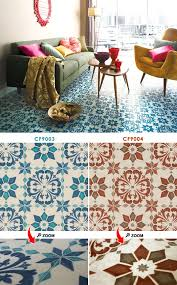 Laminate Flooring Problems And Repair Best 25 Diy Repair Floors Ideas On Pinterest Concrete Basement