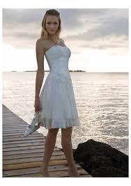 Destination Wedding Dresses Beach Destination Unique Wedding Dresses Mybridaldress Com Prlog