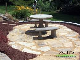 patios ajd landscaping collinsville il