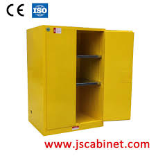 Upright Storage Cabinet Lovable Commercial Storage Cabinets Popular Upright Storage