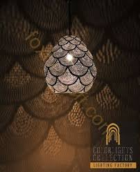 16 best moroccan lamps images on pinterest moroccan lamp