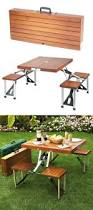 Picnic Table Dining Room Picnic Table Dining Room Sets Gallery Also Rustic Indoor Picnic