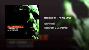 halloween theme wallpaper halloween theme 2009 youtube