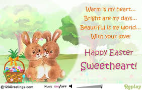 happy easter dear best happy easter images happy easter pictures