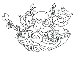 coloring pages coloring pages of pigs cute coloring pages of