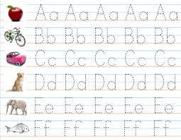 worksheet preschool writing practice wosenly free worksheet