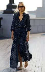best 25 long summer dresses ideas on pinterest maxi dresses