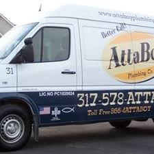 Williams Comfort Air Carmel Attaboy Plumbing Company Plumbing 160 W Carmel Dr Carmel In