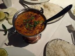 annapurna indian cuisine img 20170201 204705 large jpg picture of annapurna indian