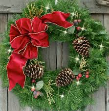 christmas wreath making courses kent simple design christmas