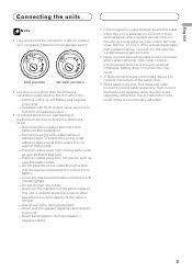 pioneer avh p5000dvd wiring diagram wiring diagram
