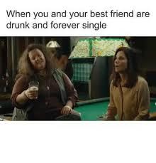 25 best memes about best friend best friend memes