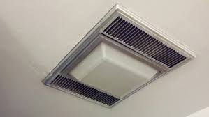 Bathroom Light Fan Beautiful Bathroom Light Fan Heater Bathroom Inspiration