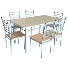 table et chaises de cuisine pas cher chaise de cuisine pas chere chaise en pas table plus chaise de