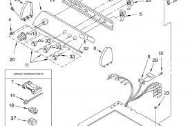 10 hp motor wiring diagram 10 wiring diagrams