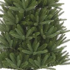 realisticl trees on sale most tree unlit 51