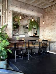 industrial style house get an industrial style home by using exposed brick walls