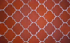 outdoor tile for floors terracotta polished valencia