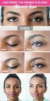 airbrush wedding makeup bridal wedding makeup tutorial airbrushed