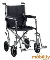 yellow baby shower ideas4 wheel walkers seniors heartway hw2 hd manual wheelchair products