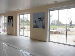 frameless glass bifold doors frequently asked questions about glass bi fold doors fgc