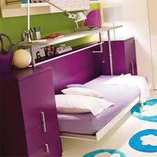 Folding Bed For Kid Space Saving Beds For Home Designing