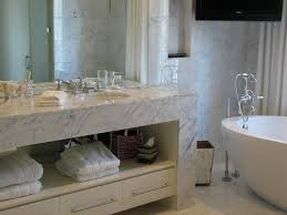 Free Standing Bathroom Vanities by Bathroom Vanities Ideas Bathroom Contemporary With Bathroom