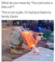 Aussie Memes - aussie memes cunts album on imgur