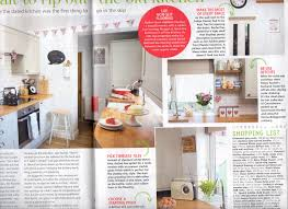 kitchen collection magazine blog orchard u0026 berry