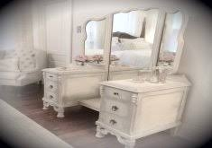awesome white vintage furniture best 25 antique white furniture