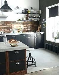 plan maison cuisine ouverte best maison avec cuisine ouverte ideas design trends 2017
