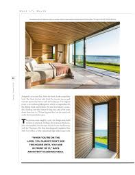 interiors for the home peconic bay house in centurion