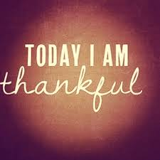 today i am thankful pictures photos and images for