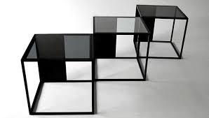 Download Designer Side Tables Waterfaucets - Designer table