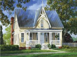 Victorian Style Floor Plans by Victorian Style House Plans U2013 Modern House