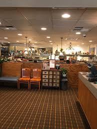 fred u0027s southern kitchen plant city menu prices u0026 restaurant