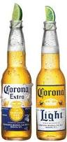 Corona Light Cans Wholesale Beer Take Out U0026 Delivery Order Online