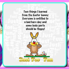 easter quotes easter 2018 wishes archives happy easter images 2018 quotes