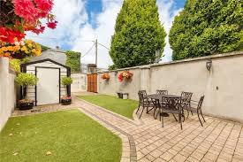 21 iona park glasnevin dublin 9 north dublin city house for sale