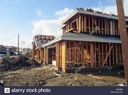 how to build a small house baby nursery mortgage on building a house how to build a small