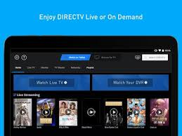 directv app for android phone directv for tablets android apps on play