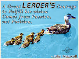 leadership quote remember the titans 100 images quotes leadership quote about quote leadership