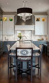 top kitchen and bath designers chicago drury design