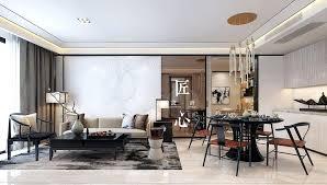 home interior decoration photos interior design house condo dining area home interior